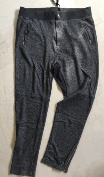 Used 2(X)IST men's training pants  in Dubai, UAE