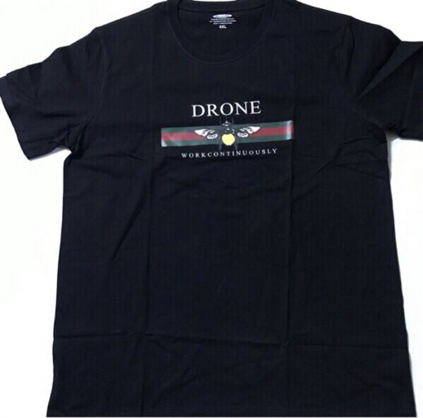 Used T-shirt size 4xl (new) in Dubai, UAE