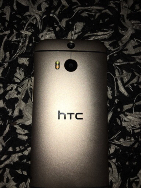 Used Htc m8 32gb in Dubai, UAE