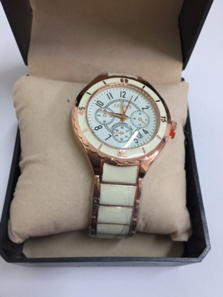 Used lumex.,.,.,watch in Dubai, UAE