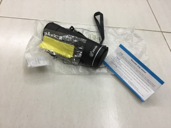 Used Monoculars 40×60 in Dubai, UAE