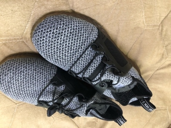 Used Shoes size 44Brand new in Dubai, UAE
