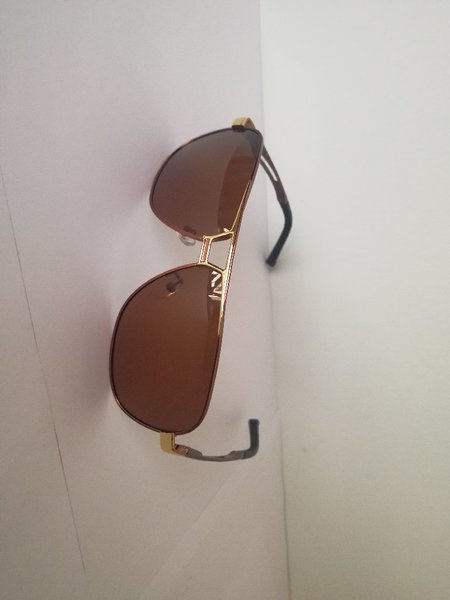 Used Roron Sun Glasses in Dubai, UAE