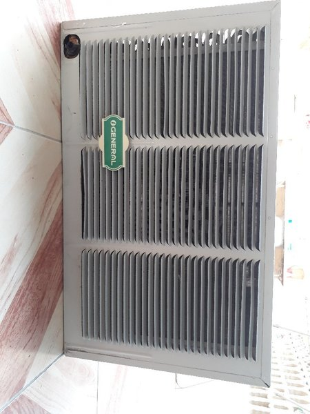 Used General ac 2.5 ton in Dubai, UAE