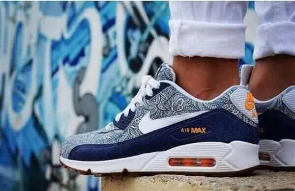 Used Air Max Shoes #Best Quality Replica in Dubai, UAE