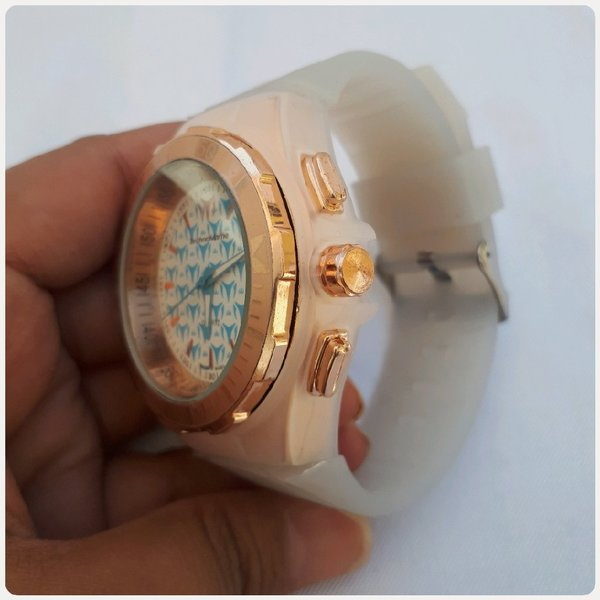 Used Techno marine watch fantastic watch in Dubai, UAE