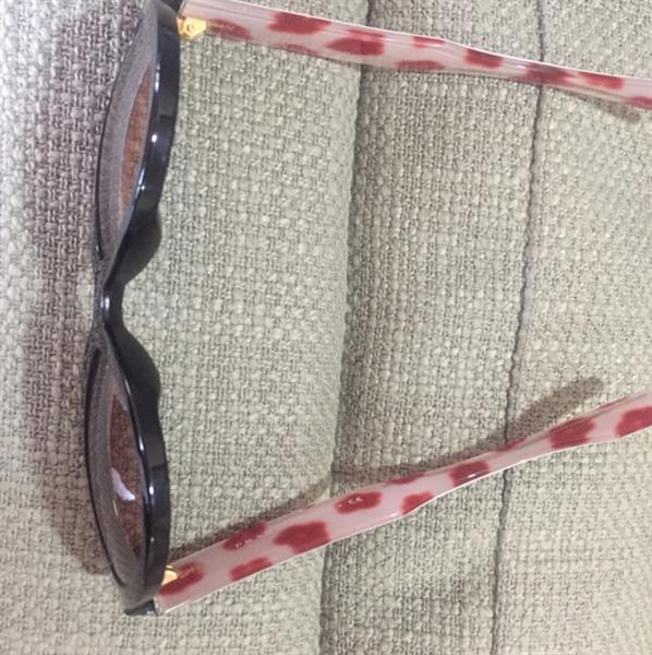 Used Prada Sunglasses ,used 5to 7 Times Only ,no Damage At All  in Dubai, UAE