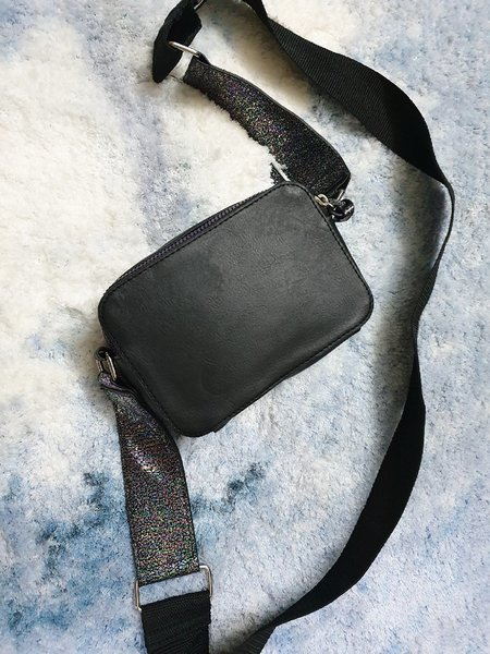 Used Sling camera bag in Dubai, UAE