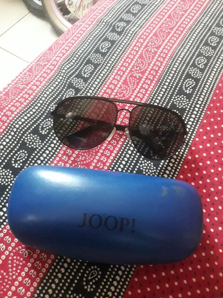 Used New joop sunglasses in Dubai, UAE