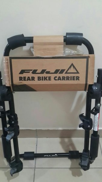 Used Bicycle holder in Dubai, UAE