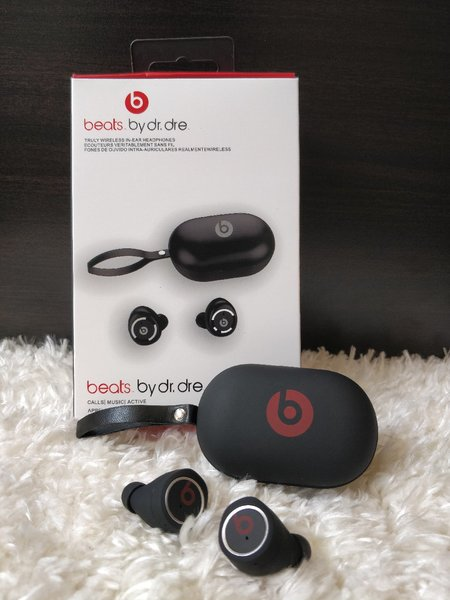 Used BEAT BRAND NEW✓ in Dubai, UAE