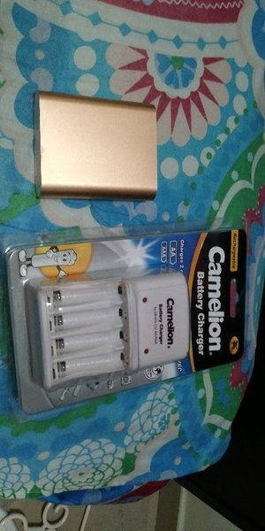 Used Battery charger and battery back up in Dubai, UAE