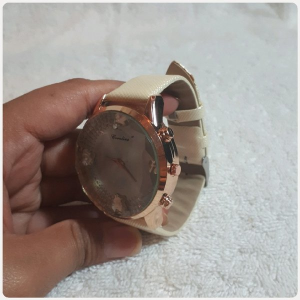 Used Brand new Coraline Watch in Dubai, UAE