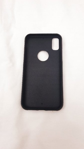 Used Phone case - iPhone 7 in Dubai, UAE