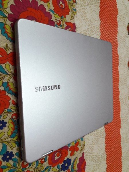 Used Samsung Google Chromebook PLUS in Dubai, UAE