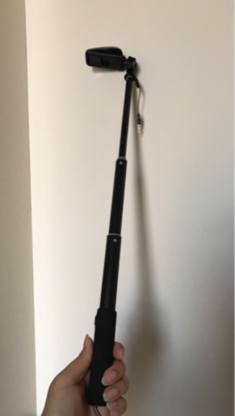 Used Selfie stick in Dubai, UAE