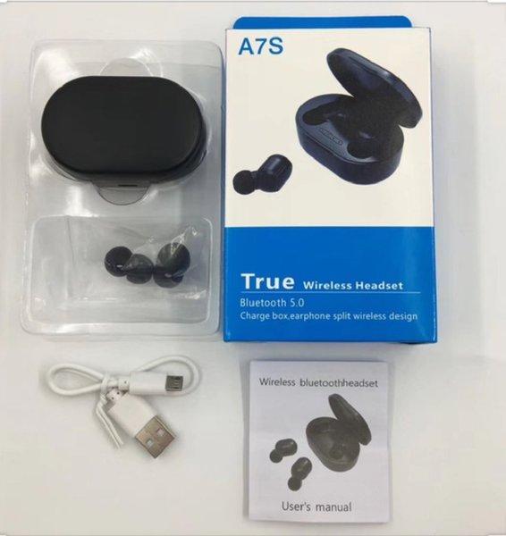 Used BUNDLE OF ACCESORIES A7s & M4 Smart Band in Dubai, UAE