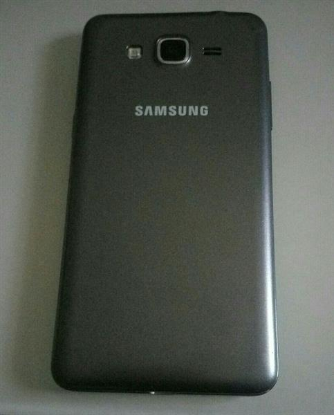 Samsung Galaxy Grand Prime As Is