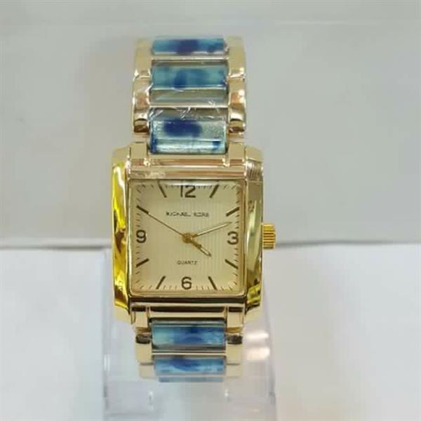 Used Michel Kors Best Deal For Ladies #Best Quality Replica in Dubai, UAE