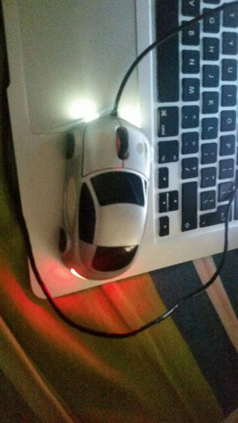 Used Car mouse for computers in Dubai, UAE