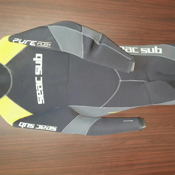 Used Diving Suit 0566289253 in Dubai, UAE