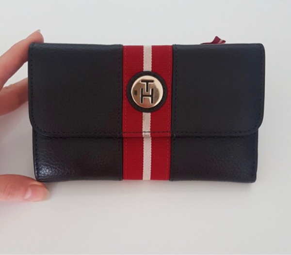 Used Tommy Hilfiger authentic same as new in Dubai, UAE