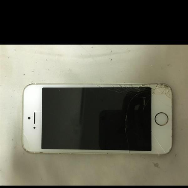 Used iPhone, As Is Condition, 3 Pieces in Dubai, UAE