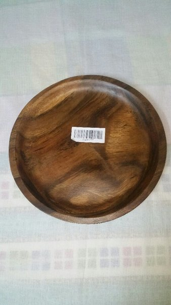 Used Wooden Tray in Dubai, UAE