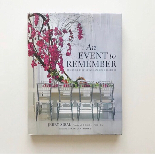 Used Book: An Event to Remember in Dubai, UAE