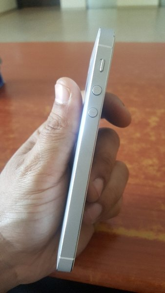 Used Iphone 5 32gb in Dubai, UAE
