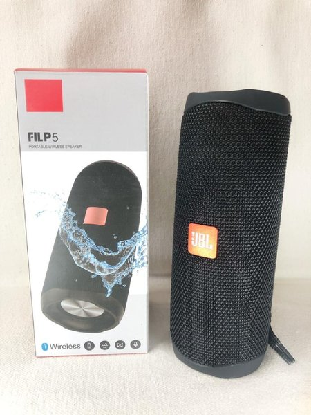 Used NEW JBL FLIP 5 SPEAKER in Dubai, UAE