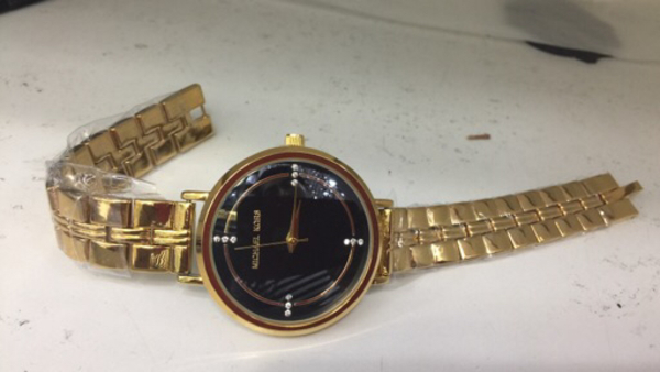 Used MICHAEL KORS  in Dubai, UAE
