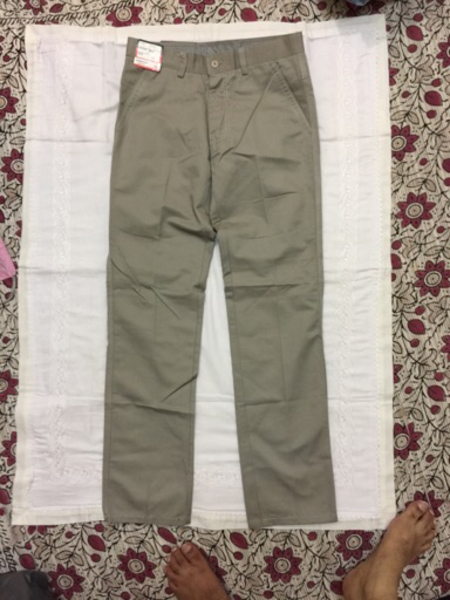 Used Formal pant - Size 30 in Dubai, UAE