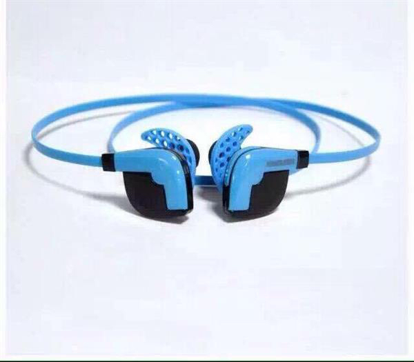 Used Blue Tooth Sports Music And Calls Ster in Dubai, UAE