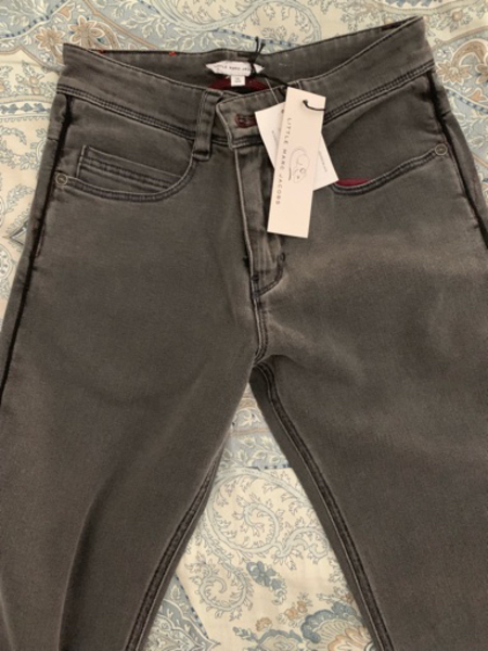 Used Marc Jacobs new trouser size 12Y in Dubai, UAE
