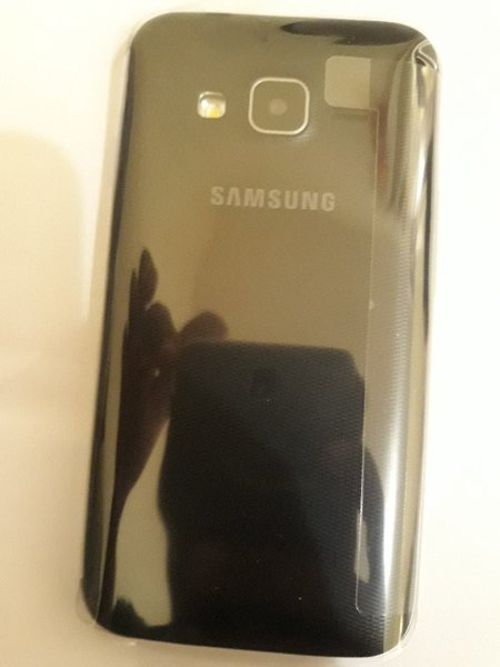 Used Samsung glaxy j1 mini prime in Dubai, UAE