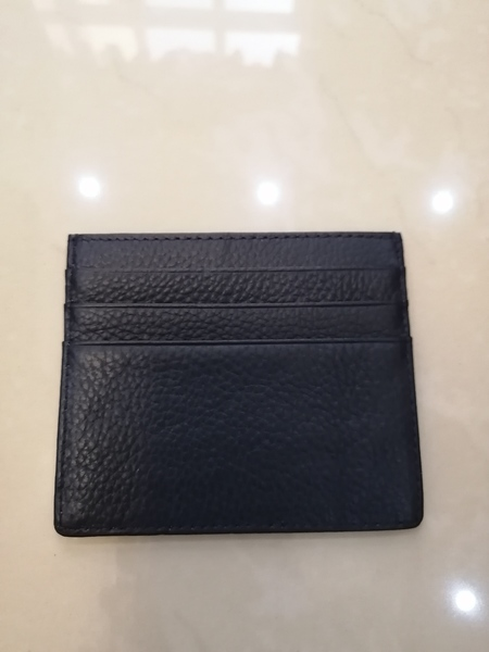 Used Card and id holder new in Dubai, UAE