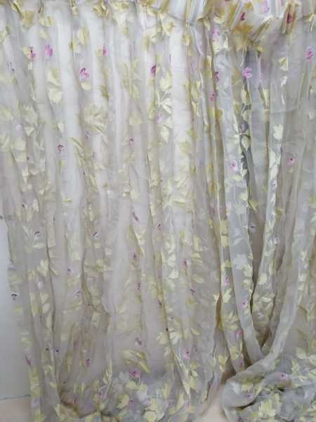 Used Curtain New !!!! in Dubai, UAE