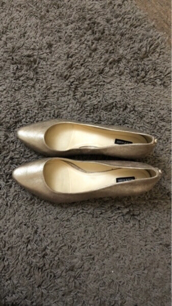 Used Original Alex Marie shoes in Dubai, UAE