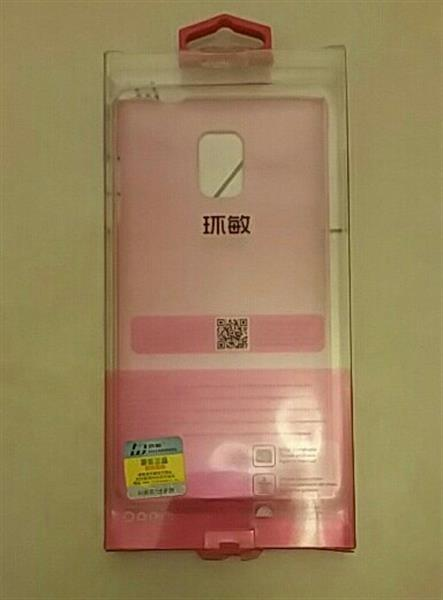 Used Hard Case Style Cover For Samsung Note 4. Pink Color. NEW in Dubai, UAE