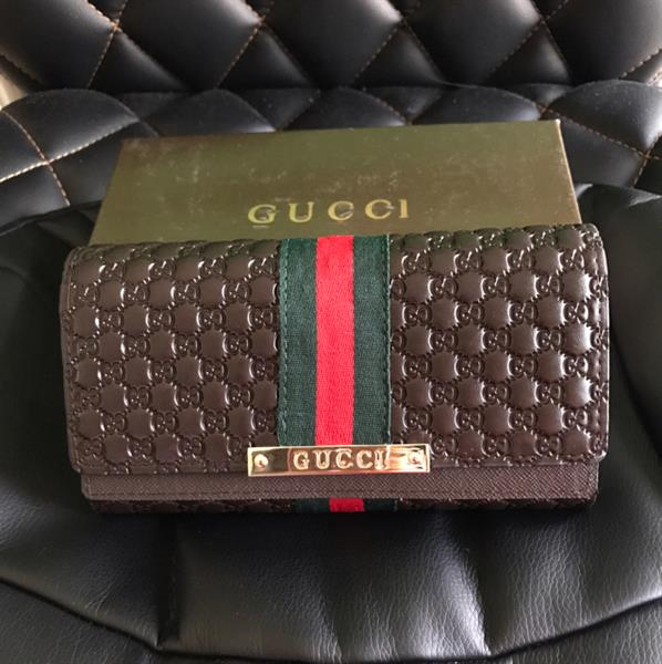 Used Brand New Ladies Wallet  in Dubai, UAE
