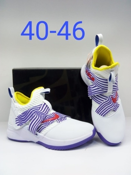 Used OFFER SPORTS SHOES 40 to 46 size c in Dubai, UAE