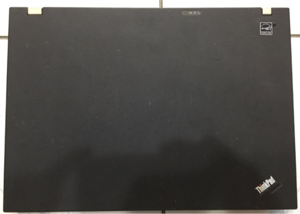 Used Laptop Lenovo in Dubai, UAE