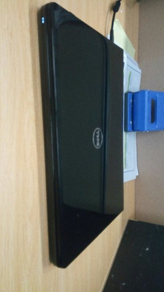 Used Dell intel core -i7 in Dubai, UAE