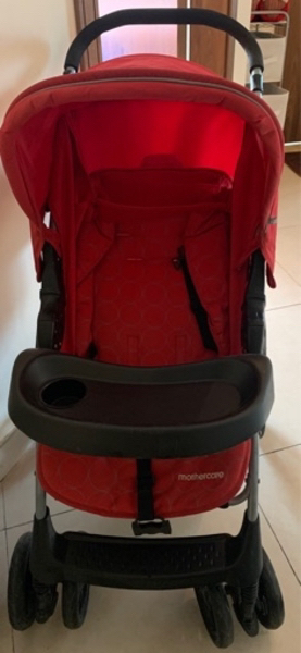 Used Baby Items for sale - Combo in Dubai, UAE