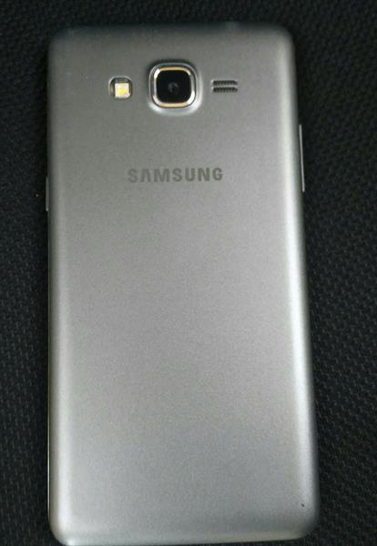 Used Samsung Grand Prime 4G 5Day Use Only in Dubai, UAE