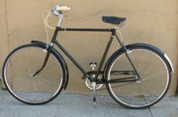 Used Bicycle hipster in Dubai, UAE