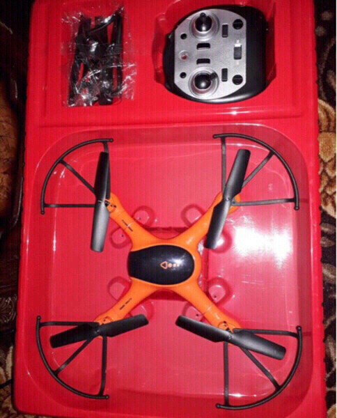 Used Rc Drone in Dubai, UAE