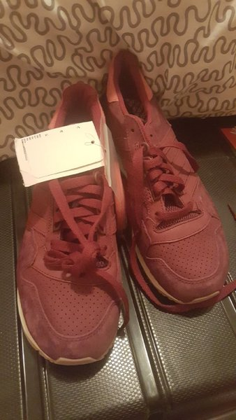 Used Adidas ZXZ Adv 80/90/00 in Dubai, UAE