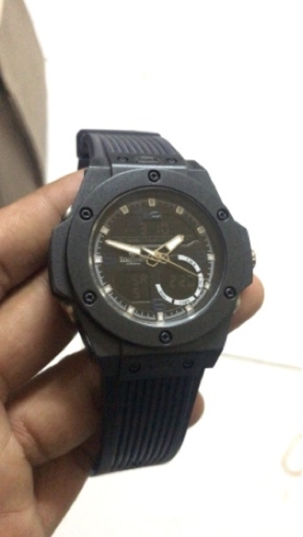 Used Watches for men 2 in Dubai, UAE